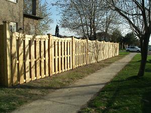 Custom decks, fences, gazebos and more Kitchener / Waterloo Kitchener Area image 4