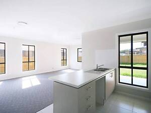 Brand New Executive Home Schofields Blacktown Area Preview