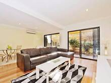 Beautiful Three Level Townhouse - Camperdown Camperdown Inner Sydney Preview