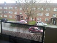 1 bedroom flat in Bevill Square, Salford, M3