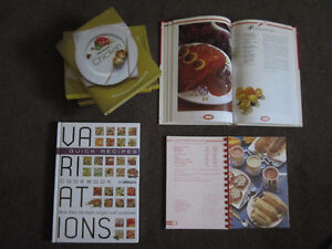 Assorted Cook Books - NEW, Sold by Choice, $5.00 ea. Kitchener / Waterloo Kitchener Area image 7