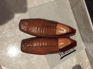 Mens shoes West Island Greater Montréal image 1