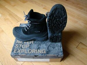 Bottes The North Face youth boots – pointure / size 5 US (EU 37)