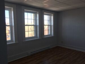 One bedroom apartment Downtown New Glasgow