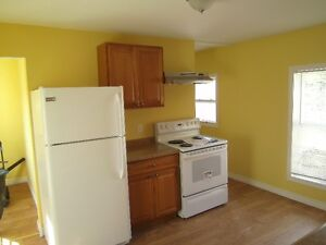 TWO BED APARTMENT ST STEPHEN