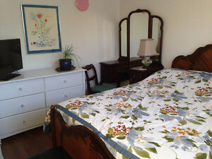 ACCOMMODATION IN FORT SMITH