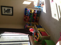 1 spot available in Montrose Dayhome
