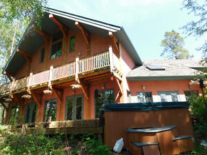 Home for sale-Rocky Mountain House MLS# CA0106975