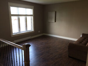 Beautiful 3 Bedroom conveniently locate in North End Moncton