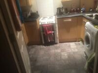 Exchange for 4 bed or 3 with separate dining roomwith,
