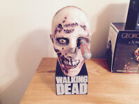 The Walking Dead Season 2 Limited Edition