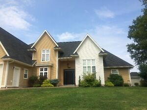 House For Sale - West Side New Glasgow