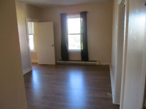 Two Bedrooms apartment in New Glasgow/ Stelllarton