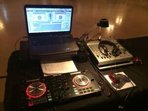 Magoos DJ Service, where the party begines Cornwall Ontario image 6