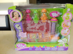 Awesome Toys Jewelry Maker, Modelling Clay, Fairy Light wand +++ Kitchener / Waterloo Kitchener Area image 2