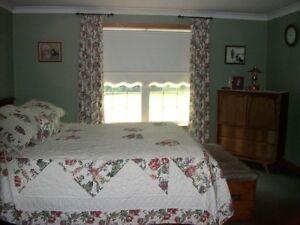 ALEXANDRIA   ONT.  BEAUTIFULL COUNTRY HOME Cornwall Ontario image 7