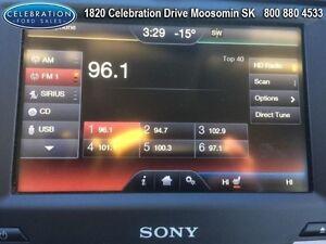 2013 Ford Fusion Titanium  ALL WHEEL DRIVE Regina Regina Area image 17