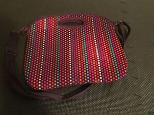 Kobo or Tablet Carry Case