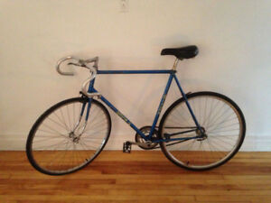 2 Bicycles for sale!