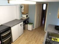 Brynmill/Uplands - room to let