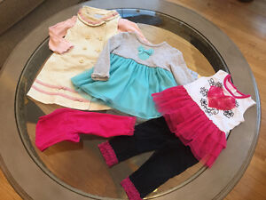 CUTE outfits for 18 month girl