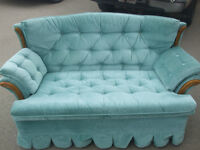Loveseats Excellent Condition Delivery is Available!