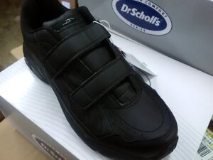 New in box: Dr. Scholl's Brisk Mens Athletic shoes Kitchener / Waterloo Kitchener Area image 2