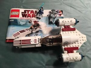 Lego , several sets , star wars and others , give offer