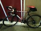 Giant tcx slr 2 Cyclocross