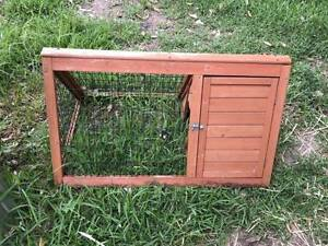Rabbit Hutch Avalon Pittwater Area Preview