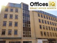 Bath City Centre BA1 - Office Space - Private Serviced Creative to rent or let