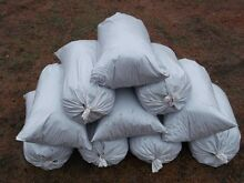 SHEEP/COW/CHIC MANURE MUSHROOM COMPOST  BLACK MULCH FREE DELIVERY West Perth Perth City Preview