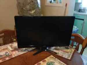 23 inch computer monitor