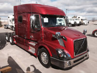 HIRING CLASS 1 OR AZ TEAM DRIVER FOR CANADA ONLY 54 CENTS PER M