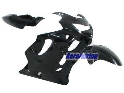 Unpainted ABS  Fairing Body Kit Bodywork for Honda CBR 600 F4 1999 2000 CBR600
