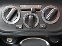 2015 NISSAN JUKE 1.5 dCi Visia 5dr SUV 5 Seats