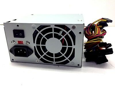 300W ATX Power supply Replacement Upgrade for HP BESTEC ATX-