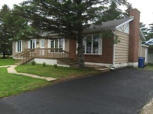 Maison à vendre à Matane MLS 22982015