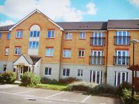 2 bedroom flat in Tysoe Avenue, Enfield, EN3