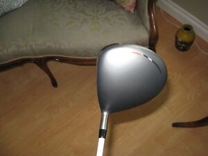 looking to buy  driver  right hand