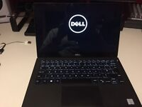 Dell XPS 13 2015 version w/4K screen - Excellent condition