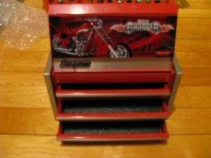 SNAP-ON Collectible # 2