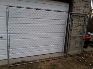 Dog fence enclosures for sale