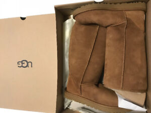 Ugg Boots Brand New In Box Size 7