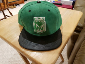Atlético Nacional hat for sale
