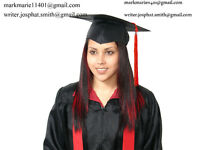 PAY AFTER SATISFACTION ESSAYS. USE DIRECT EMAIL BELOW