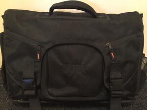 Gator G-CLUB CONTROL 25 Bag for DJ Style Midi Controller
