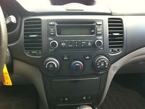 2008 KIA OPTIMA MAGENTIS * EXTRA CLEAN * POWER GROUP London Ontario image 16