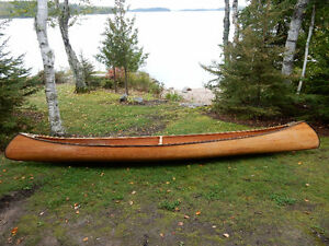 Kootenay Canoe Co.