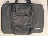 """Laptop Bag 15"""" Brenthaven"""